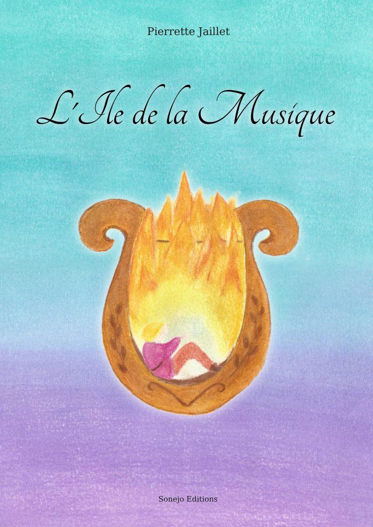 Liledelamusique-cover-300dpi-final