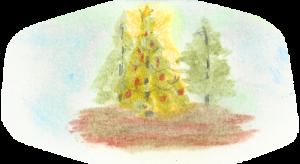 arbredenoel